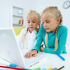 скорочтение-для-детей-онлайн