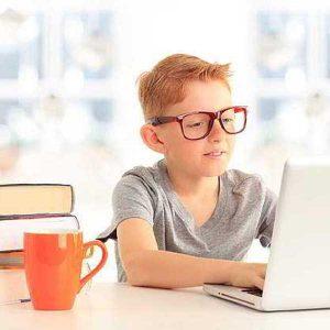 скорочтение-читать-онлайн