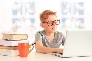 скорочтение читать онлайн