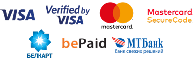 bePaid-оплата
